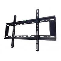 Стальной кронштейн 32-70 для телевизоров и мониторов Wall Mount V-70 5071