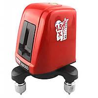 Самовыравнивающийся уровень лазерный нивелир FC-435 5370 Red