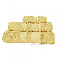 Полотенце махровое Casual avenue London butter 70х140 см