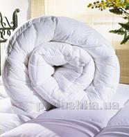 Одеяло стеганое зимнее Lotus comfort bamboo 140х205 см