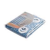 Нужно дешевле? Звоните. Шторка для ванны Q-tap Tessoro PA62232  200х200 см, фото 5