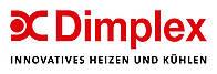 Электрокамини Dimplex всех моделей