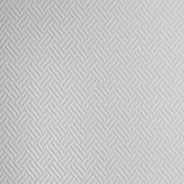 """Стекловолокнистые обои под покраску Wellton Optima """"Паркет"""", WO 480, 25м"""