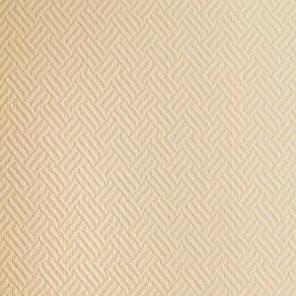 "Стекловолокнистые обои под покраску Wellton Optima ""Паркет"", WO 480, 25м, фото 2"