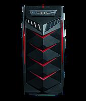 Versum Игровой Ryzen 3 2200G