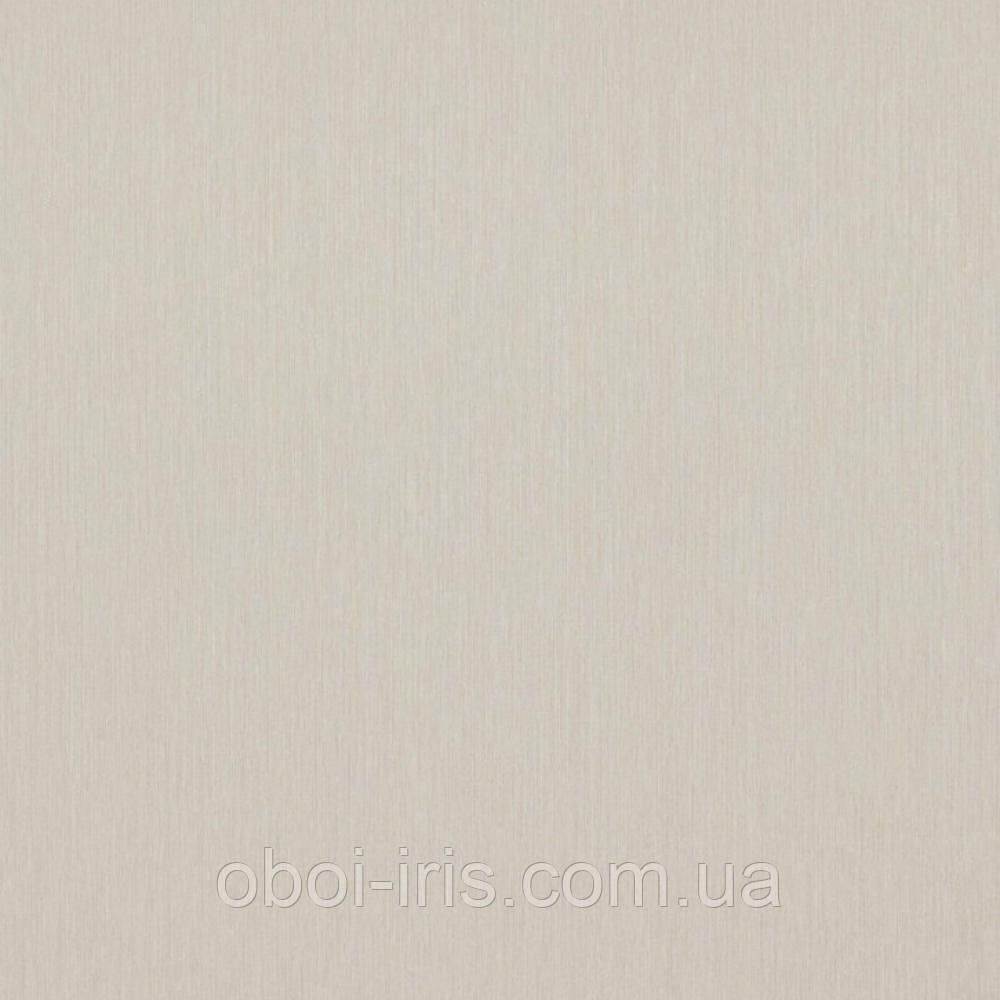 17732 обои Texture Stories BN International (Нидерланды) винил на флизелиновой основе 0,53*10,05м