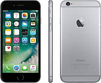 Бронированная защитная плёнка для Apple iPhone 6s