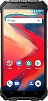 """Мобильный телефон Ulefone ARMOR X  Rose Gold 5,5"""" RAM: 2Gb ROM:16Gb Quad-core ЗАЩИТА IP68 5500 мАч"""