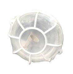 Світильник для підїзду антивандальний КОЛО №4