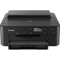 CANON Pixma TS705(замінник IP7250)