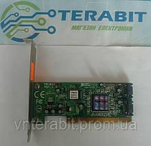 RAID-контроллер Tekram TR-822
