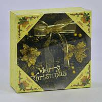 Венок новогодний С 31037 (36) в коробке