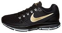 Мужские беговые кроссовки Nike Air Zoom Pegasus 34 880555-017, фото 1