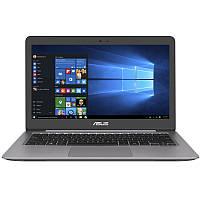 Ноутбук ASUS ZenBook UX310UA (UX310UA-FC039T) Quartz Gray
