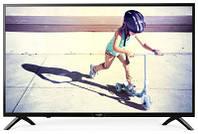 Телевизор Philips 39PHT4112