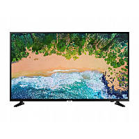 Телевізор Samsung UE43NU7092