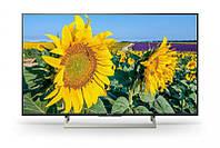 Телевізор Sony KD55XF8096BR2 4K Ultra HD LED