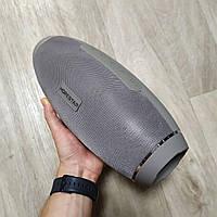 Портативная Bluetooth Колонка Hopestar H20 Сабвуфер ОРИГИНАЛ беспроводная водонепроницаемая акустика серая
