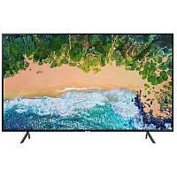 Телевизор Samsung UE55RU7092