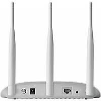 Точка доступу TP-Link TL-WA901ND