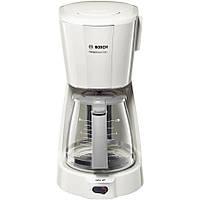 Крапельна кавоварка Bosch TKA3A031