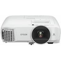 Мультимедійний проектор Epson EH-TW5400 (V11H850040)