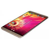 Планшет-телефон Mediacom Smartpad HX 10 HD 10 дюймов IPS, 3G, 2 SIM 1/16