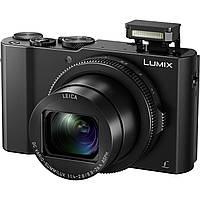 Компактний фотоапарат Panasonic Lumix DMC-LX15