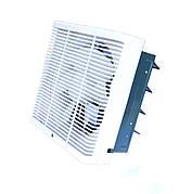 Осевой реверсивный оконный вентилятор ОВР 250