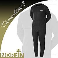 Термобелье Norfin Thermo Line 3 (S, M, L, XL, XXL)