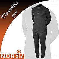 Термобелье зимнее Norfin Thermo Line Sport (S, M, L, XL)