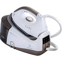 Парогенератор Electrolux EDBS3360