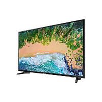Телевізор Samsung UE55NU7093