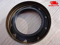 Уплотнительное кольцо ALFA ROMEO, OPEL, VAUXHALL (CORTECO) COS12017376