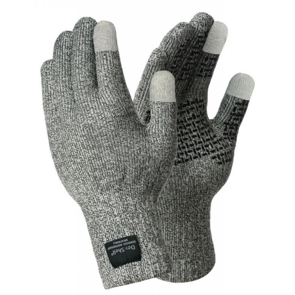Водонепроницаемые перчатки Dexshell DG478TSXL