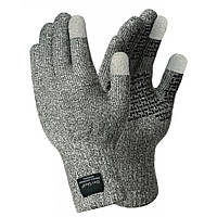 Водонепроницаемые перчатки Dexshell DG478TSXL, фото 1