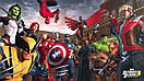 MARVEL ULTIMATE ALLIANCE 3: The Black Order Nintendo Switch RUS (NEW), фото 4