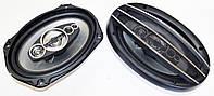Автомобильные колонки динамики Pioneer SP-A6994 Овалы 600 Вт, фото 2