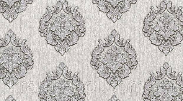 Обои Славянские Обои КФТБ виниловые на флизелиновой основе 10м*1,06 9В97 2071-10