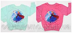 Кофта для девочек Disney, 3-8 лет. Артикул: FR-G-JOGTOP-129