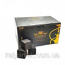 >Уголь Crown 1 кг.