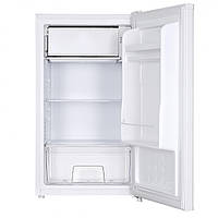 Холодильник з морозильною камерою Haier HTTF-406W(HTTF-407W)