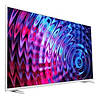 Телевізор Philips 43PFS5823