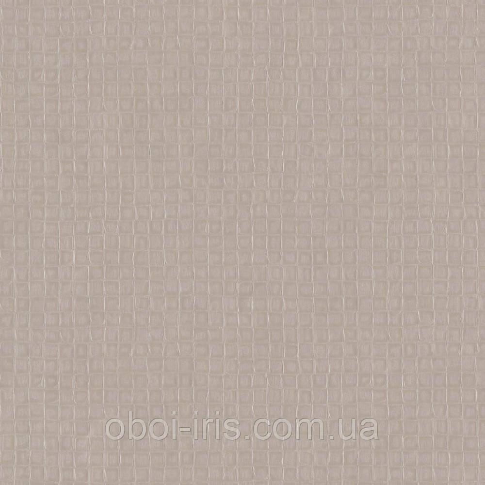 49100 шпалери Texture Stories BN International (Нідерланди) вініл на флізеліновій основі 0,53*10,05 м