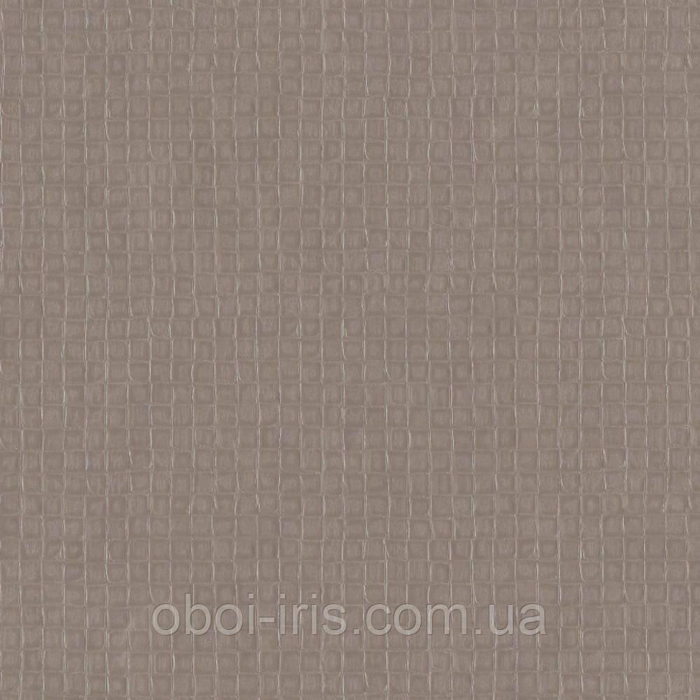 49108 обои Texture Stories BN International (Нидерланды) винил на флизелиновой основе 0,53*10,05м