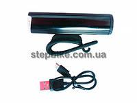 Фара на аккумуляторе JY-7067 зарядка от microUSB
