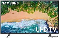 Телевізор Samsung UE50RU7102