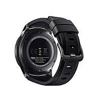 Смарт-годинник Samsung RM-760 Gear S3 Frontier (SM-R760NDAA)