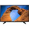 Телевизор LG 43LK5100 (TM 100Гц, Full HD, Virtual Surround Plus 2.0 20Вт, DVB-C/T2/S2)