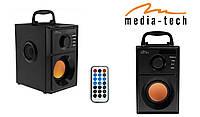 Аудиосистема Media-Tech MT3145 BoomBox BT Speaker